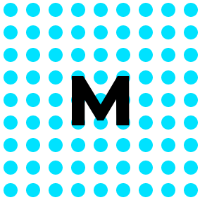 MPowheard logo linking to the home page